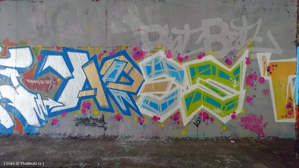 160417_GrafficonJam_102