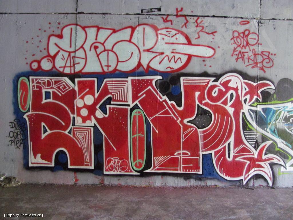 160417_GrafficonJam_104