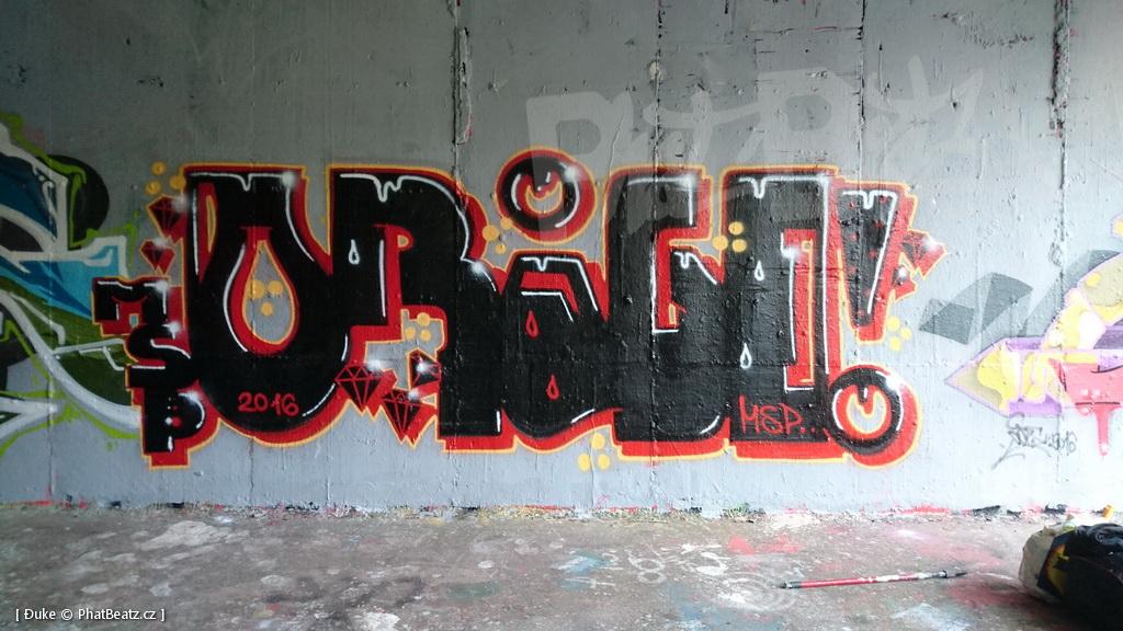 160417_GrafficonJam_106