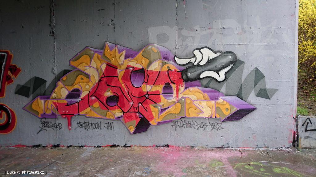 160417_GrafficonJam_107