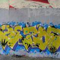 160417_GrafficonJam_110