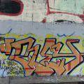 160417_GrafficonJam_111