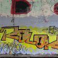 160417_GrafficonJam_112