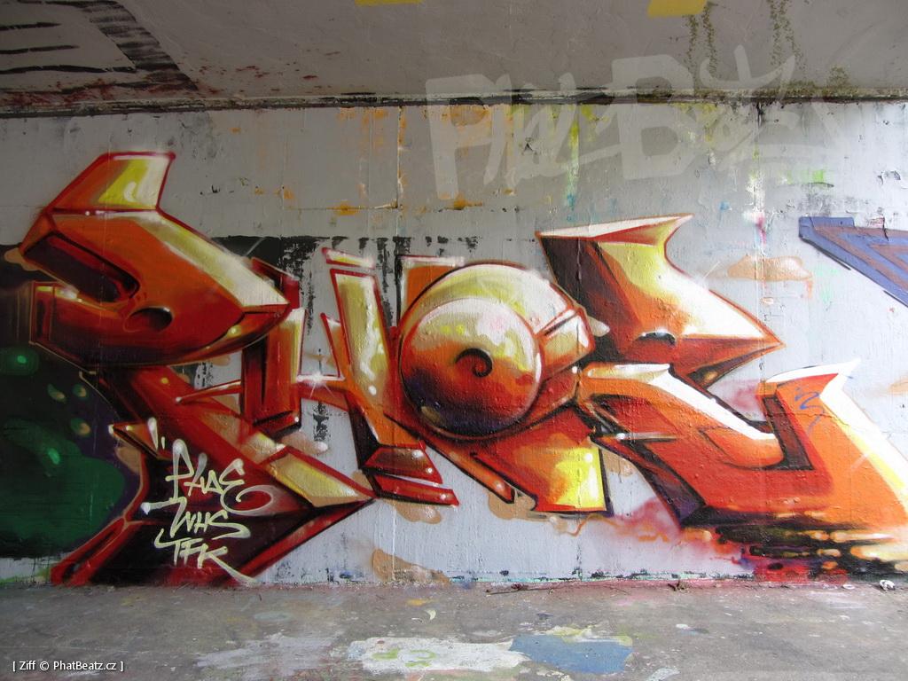 160417_GrafficonJam_118
