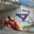 160417_GrafficonJam_119