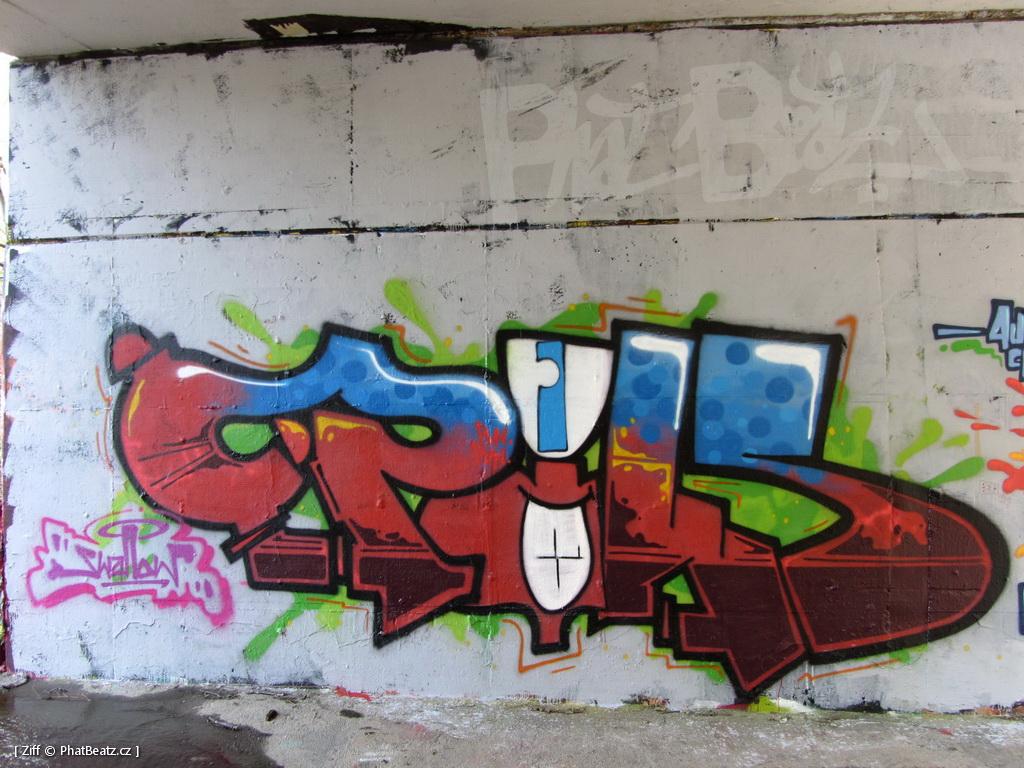 160417_GrafficonJam_120