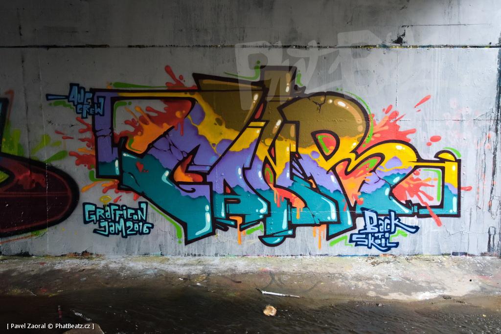 160417_GrafficonJam_121
