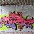 160417_GrafficonJam_124