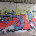 160417_GrafficonJam_125