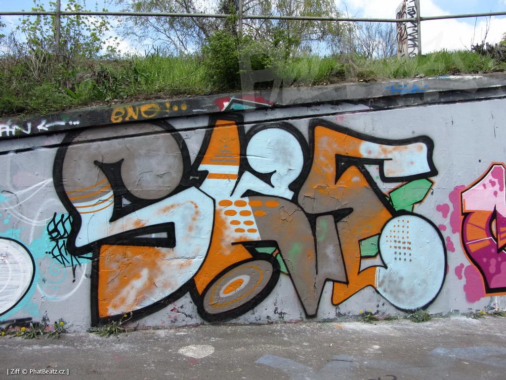 160417_GrafficonJam_127
