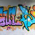 160417_GrafficonJam_131