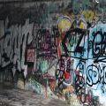 160417_GrafficonJam_132