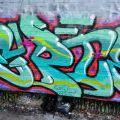 160417_GrafficonJam_134