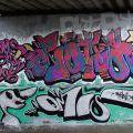 160417_GrafficonJam_135
