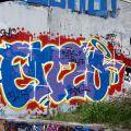 160417_GrafficonJam_137