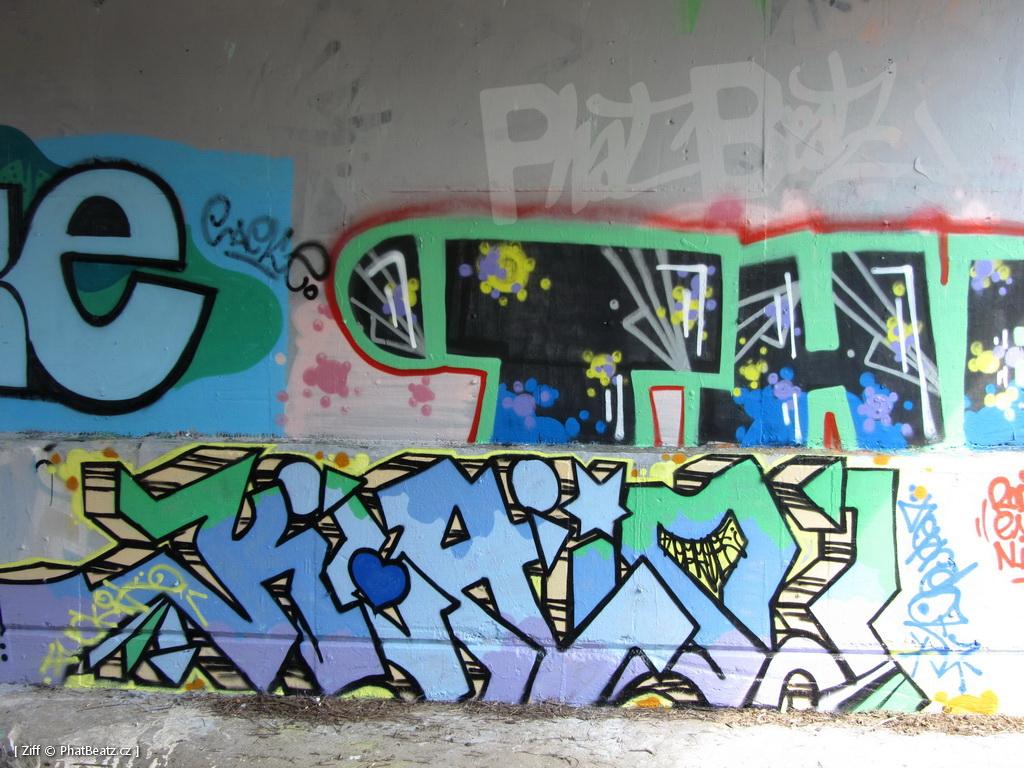 160417_GrafficonJam_140