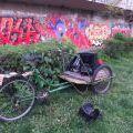 160424_GrafficonJamBrno_02