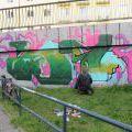 160424_GrafficonJamBrno_05