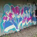 160424_GrafficonJamBrno_10