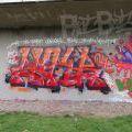 160424_GrafficonJamBrno_31