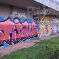 160424_GrafficonJamBrno_34