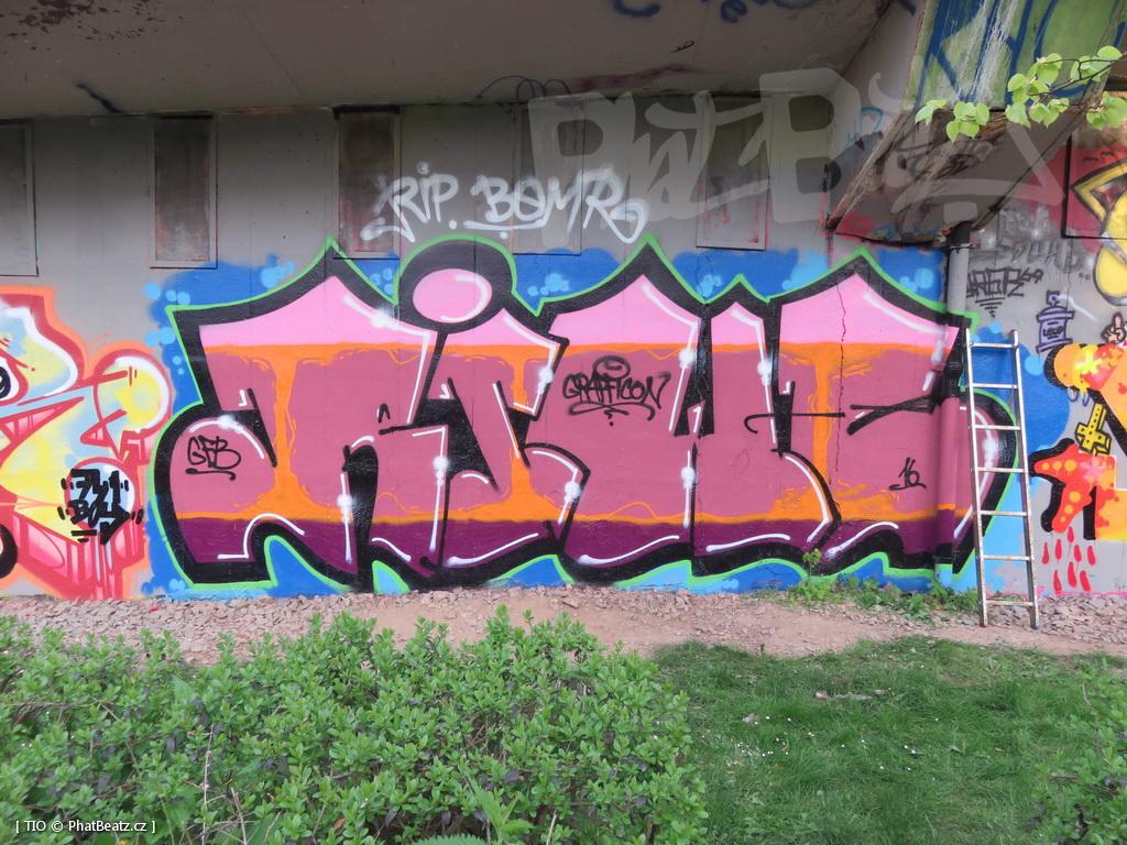 160424_GrafficonJamBrno_35