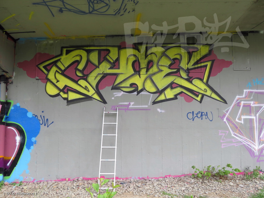 160424_GrafficonJamBrno_36