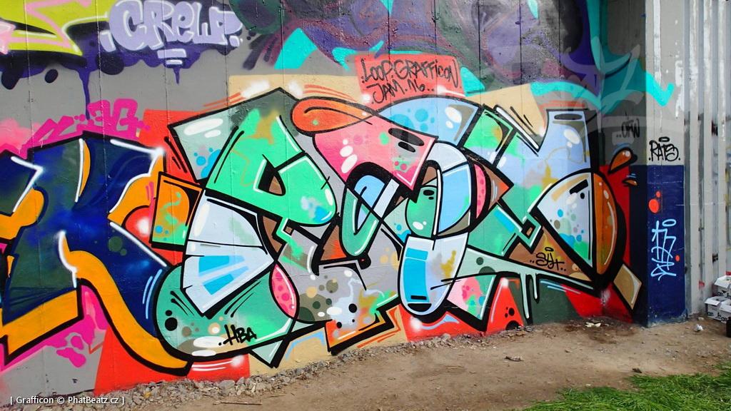 160424_GrafficonJamBrno_46-1