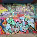 160424_GrafficonJamBrno_46