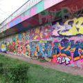 160424_GrafficonJamBrno_47