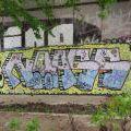 160424_GrafficonJamBrno_50