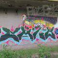 160424_GrafficonJamBrno_55
