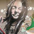 160424_GrafficonJamBrno_59