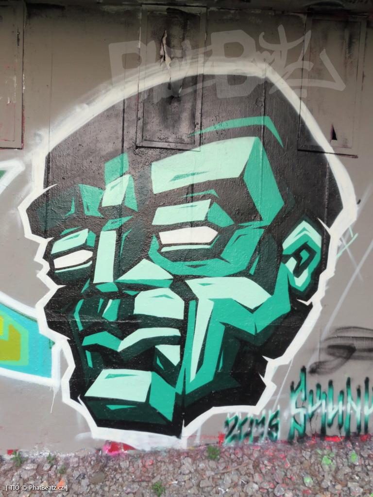 160424_GrafficonJamBrno_62