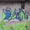 160424_GrafficonJamBrno_67