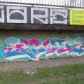 160424_GrafficonJamBrno_73