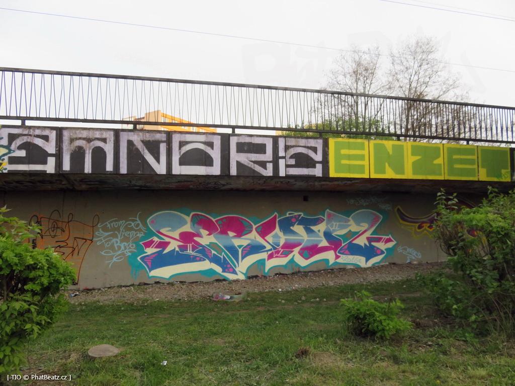 160424_GrafficonJamBrno_74