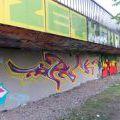 160424_GrafficonJamBrno_75