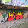 160424_GrafficonJamBrno_76