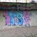 160424_GrafficonJamBrno_77