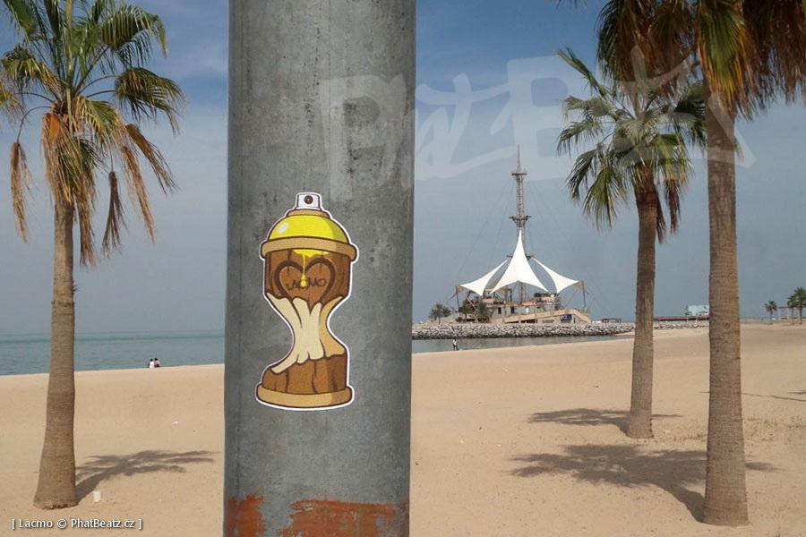 160430_Kuwait_11