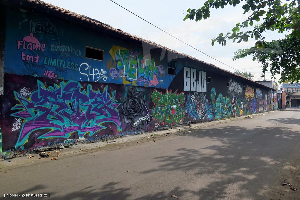 160509_Yogyakarta_02