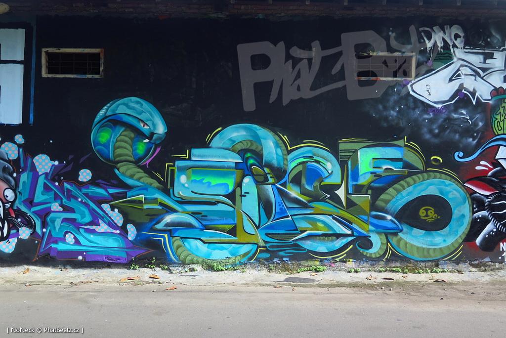 160509_Yogyakarta_06