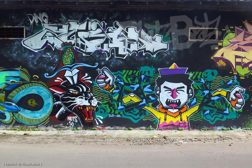 160509_Yogyakarta_07