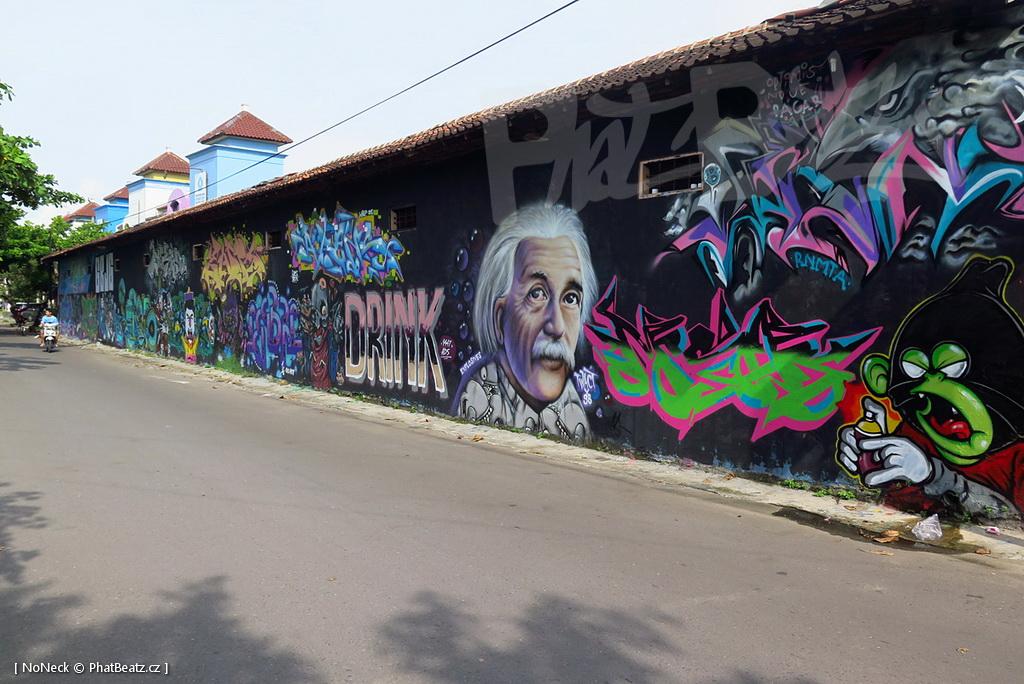 160509_Yogyakarta_13
