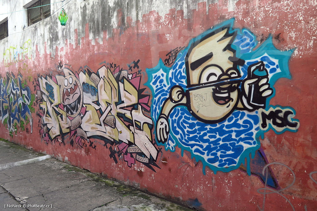 160509_Yogyakarta_18