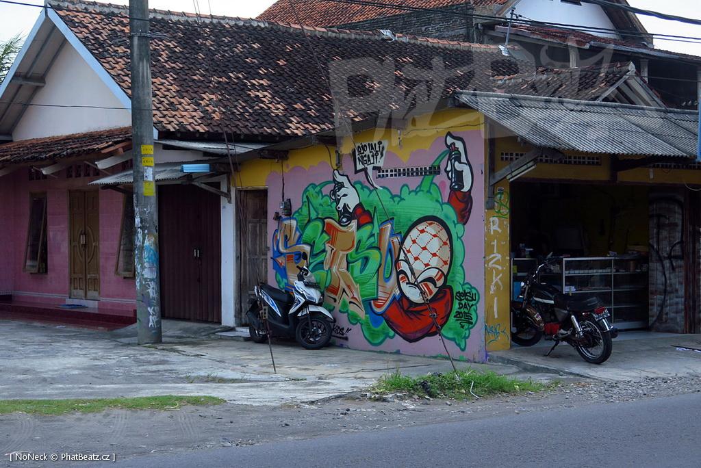 160509_Yogyakarta_23