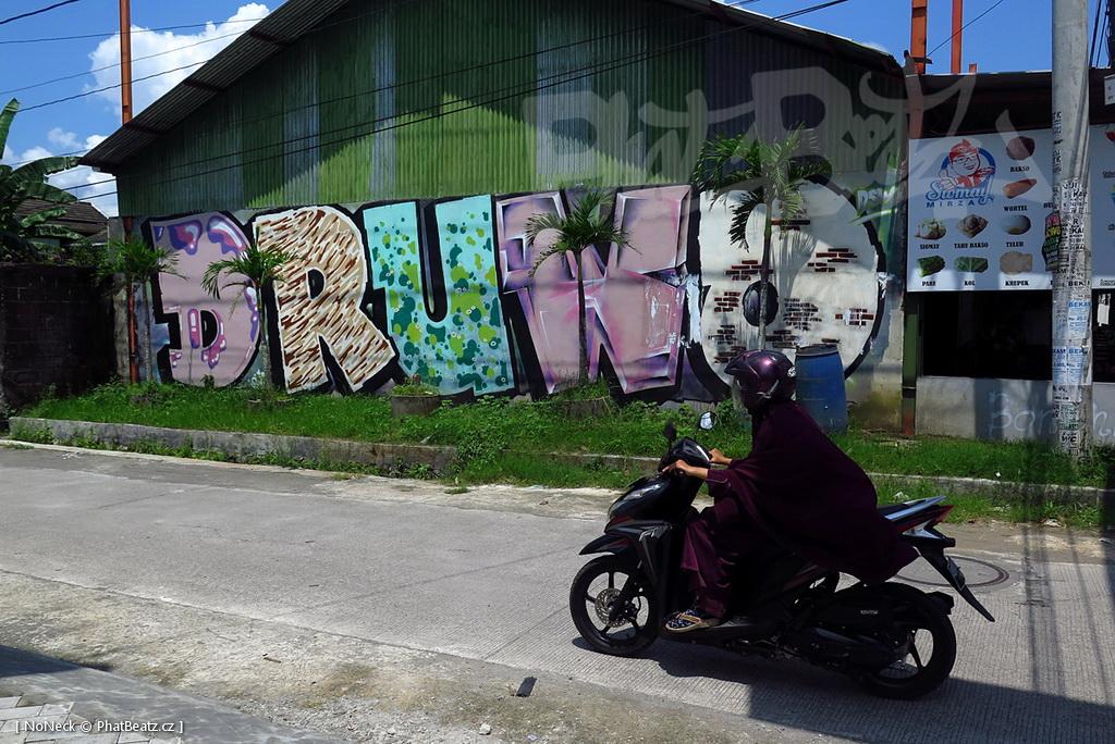 160509_Yogyakarta_24