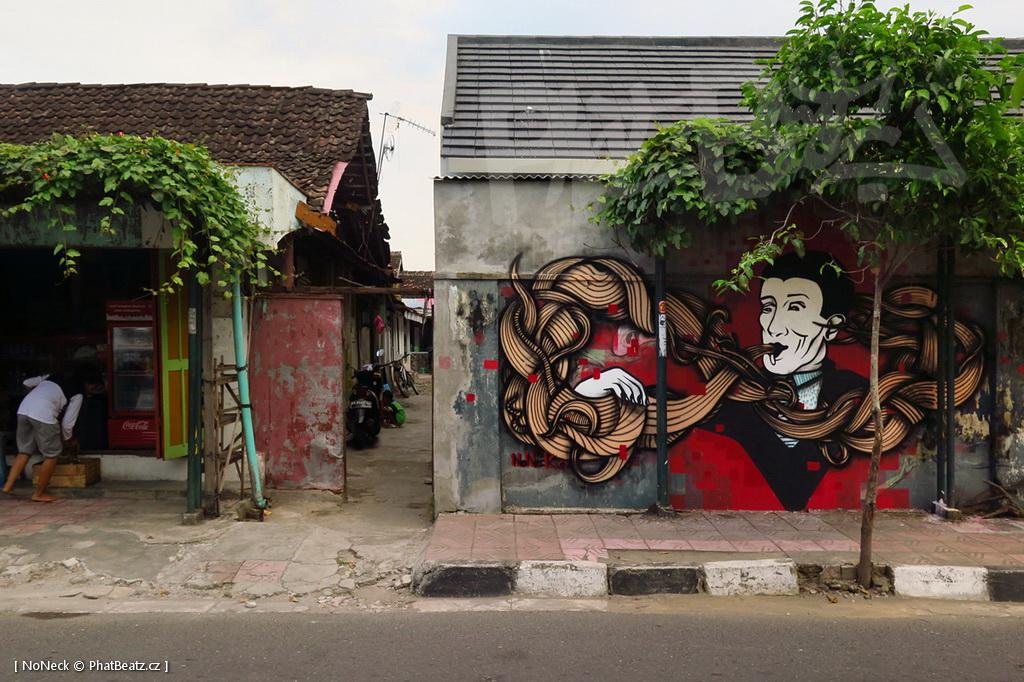 160509_Yogyakarta_28