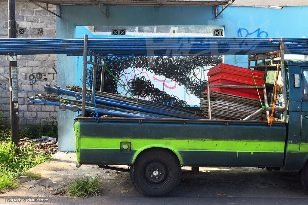 160509_Yogyakarta_29
